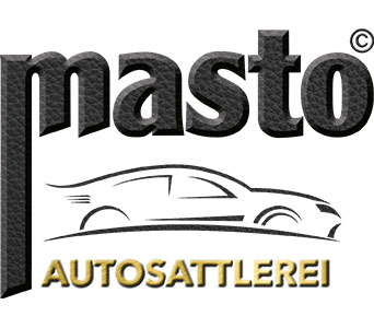 Autosattlerei MASTO